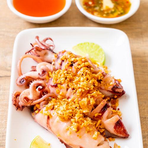 chaihuin-delivery-calamar-vaina