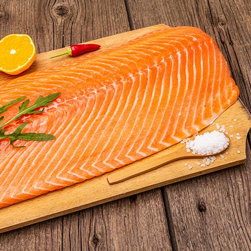 chaihuin-delivery-filete-salmon