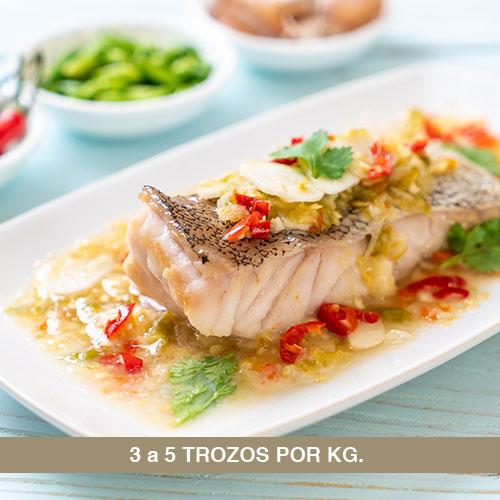 chaihuin-delivery-merluza-austral-3