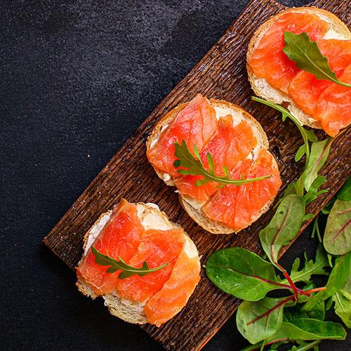 chaihuin-delivery-salmon-laminado-3