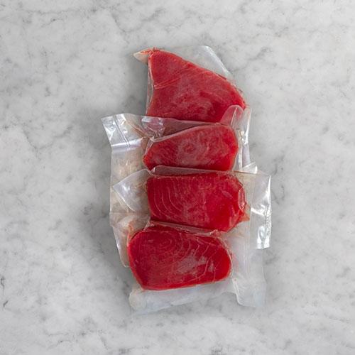 pescados-mariscos-atun