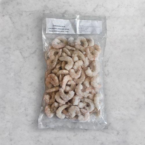 pescados-mariscos-camaron-3640-pelado