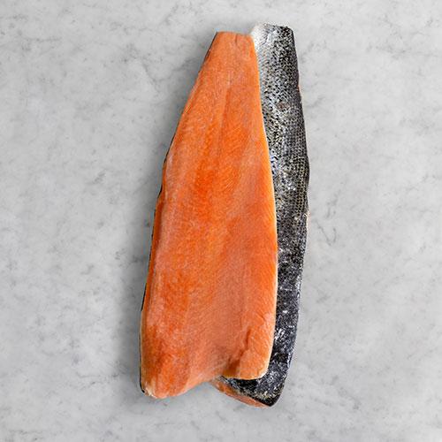 pescados-mariscos-filete-salmon