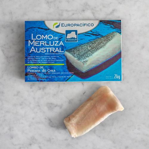 pescados-mariscos-merluza-austral