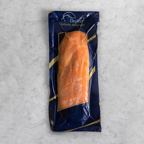 pescados-mariscos-salmon-ahumado-laminado-1kg
