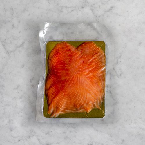 pescados-mariscos-salmon-ahumado-laminado-200grs