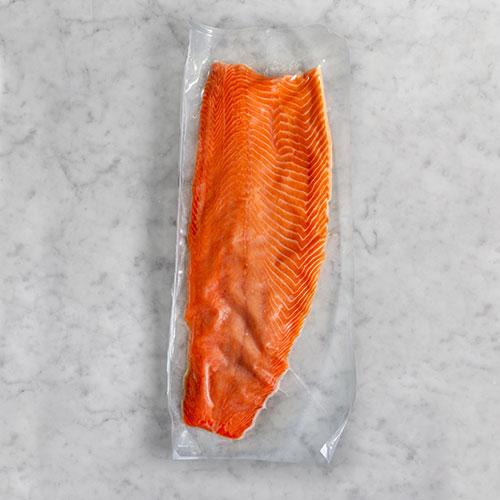 pescados-mariscos-trucha