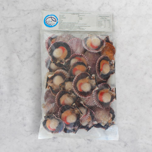 pescados-mariscos-ostion-conchab
