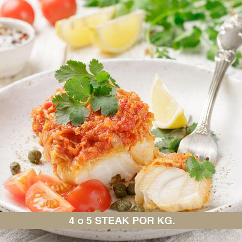 pescados-mariscos-mero-2