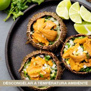 pescados-mariscos-erizos1